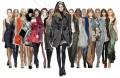 Fashion Careers - Job List in Fashion Industry
