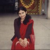erumkhan profile image
