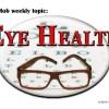 Type 2 Diabetes & Diabetic Retinopathy