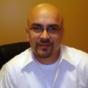 Pablo_Gonzalez profile image
