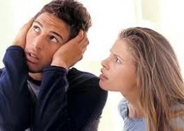 Do men really listen?