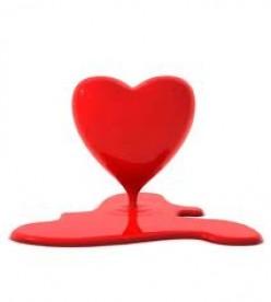 Love Broke My Heart