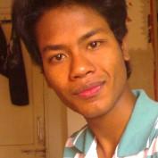 garyrockzzz profile image