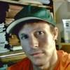 Spartan JKM profile image