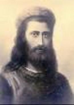 Koot Hoomi al Singh