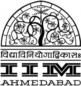 Indian Institute of Management IIM Ahamadabad
