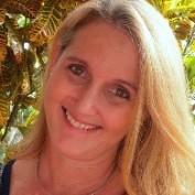 MelaniePhillibert profile image