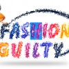 fashionguilty profile image