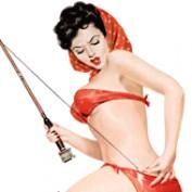 Stoneriver profile image