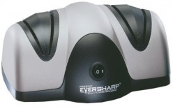 Recommended Electric Knife Sharpeners