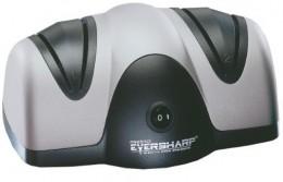Presto Pro EverSharp Electric Knife Sharpener