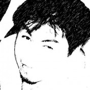 isyan profile image
