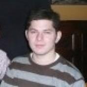 dwaynehood profile image