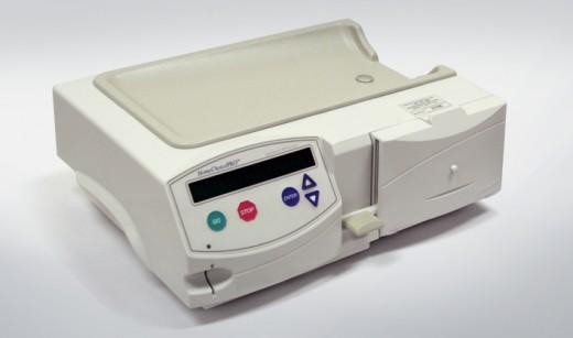 Homechoice PDS