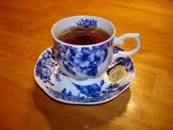 Windsor Garden Pure Premium Teas