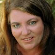 Julie McM profile image