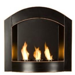 buy an indoor fireplace