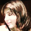 LilianaVamp profile image