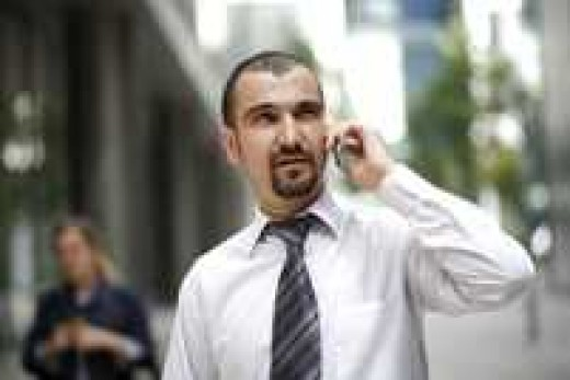 VoIP in the workplace