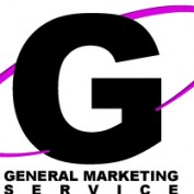 GeneralMarketing profile image