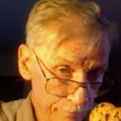Maxflies profile image
