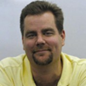 mikebundrant profile image