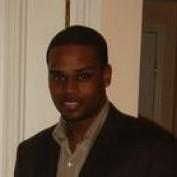 Curtis Aron profile image