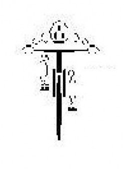 Commute by Bicycle
