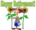Defined Benefit Retirement Plan vs. Defined Contribution Retirement Plan