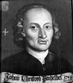 Johann Pachelbel's Canon in D for Classical Guitar - Free Music, Tab and Sheet Music