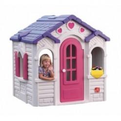 Best Outdoor and Indoor Playhouses For Children