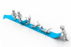 Determined Newbies Will Succeed on HubPages