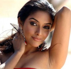 Asin Salman Marriage Scandal