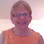 Salliebb profile image