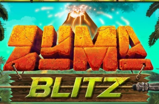 Complete Zuma Blitz Strategy Guide Hints Tips Cheats