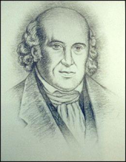 Dr.Samuel Hahnemann