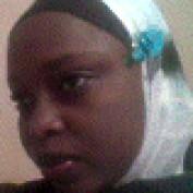 Halima Fowosire profile image