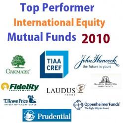 Mutual Funds Logo