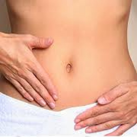 Pelvic Pain Treatment