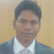 tribhuban profile image