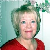 craftlicious profile image