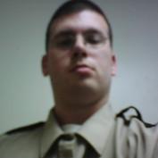 tenordj profile image