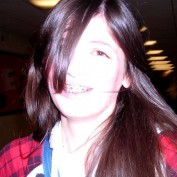Abby2034 profile image