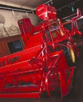 50 Years History Of The Massey Ferguson