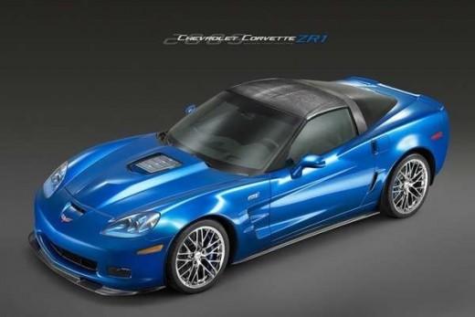 Cheap Auto Rental Spring TX