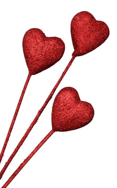 Romantic Inexpensive Valentine Gift Ideas