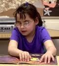 Visual Impairment in Children
