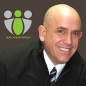 teamfusiongroup profile image