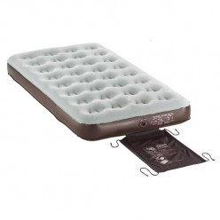 Choosing a Coleman Air Mattress