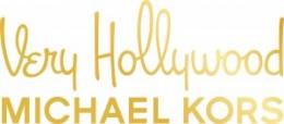 Michael Kors Hollywood Best Womens Perfume